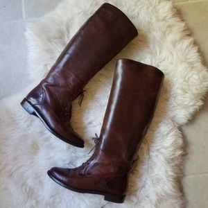 Vintage Cole Haan | Country riding boots, 7